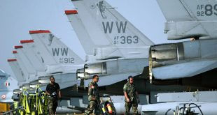 India, Japan, U.S. plan joint air exercise