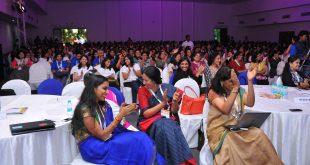 Ladies Conference
