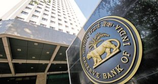 RBI opposes move for independent Payments Regulatory Board