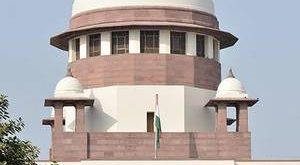 SC dismisses plea to lower marriageable age of men