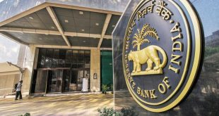 The RBI makes a valid case against the proposal for a separate payments regulator