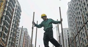 New green norms to aid builders
