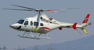 Helicopters to track naxalites
