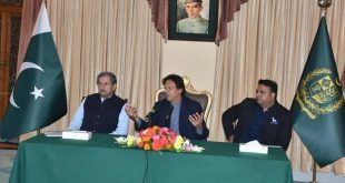Imran looks for fresh start
