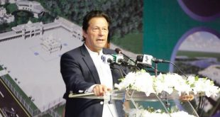 Imran looks for fresh start in bilateral ties