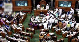 Lok Sabha passes Tamil Nadu Bill