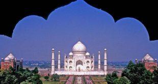 Nothing secret about Taj vision document