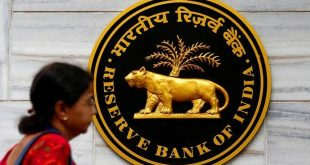 RBI moves to ease liquidity for non-banking finance firms