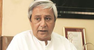 Reduce GST on tendu leaves, says Patnaik