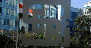 SEBI acts on illiquid options trade manipulators