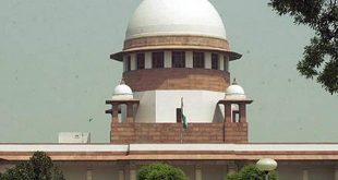 Shocked SC terms state of forensic labs as 'utter chaos'