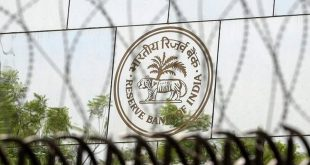 Why the RBI board needs to be recast