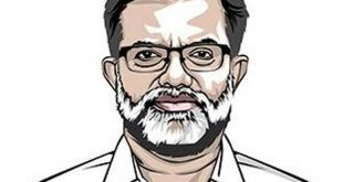 Lessons from Kerala
