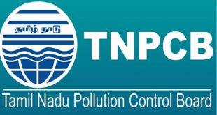 TNPCB rejects
