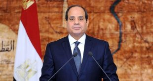 limits for Sisi